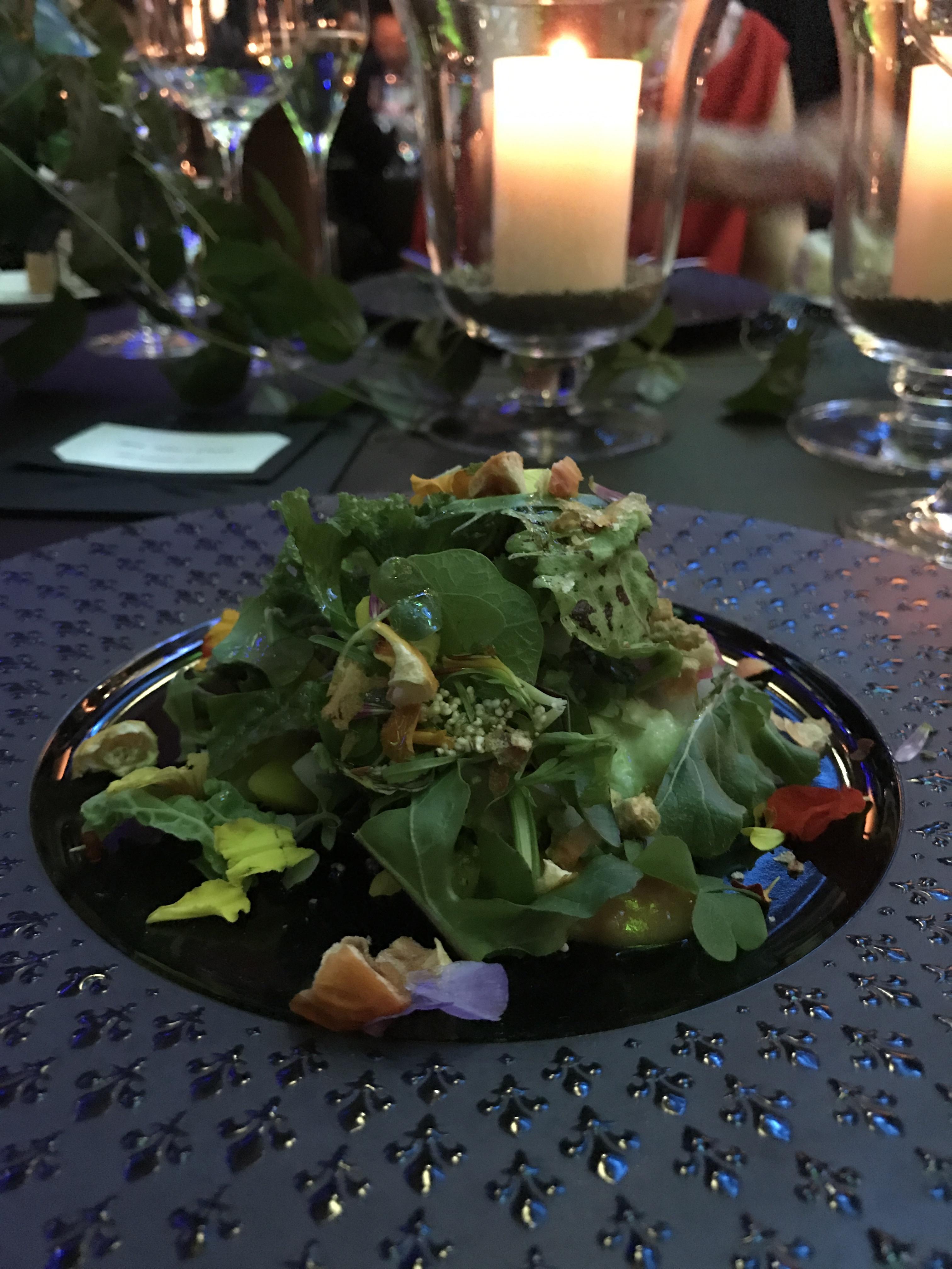 BVLGARI  DINNER PARTY_1_7