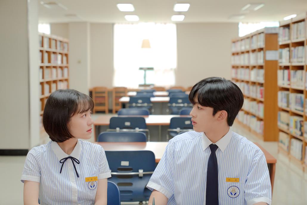 韓流・行く年来る年、知っておきたいドラマ、本、アーティスト!_1_2