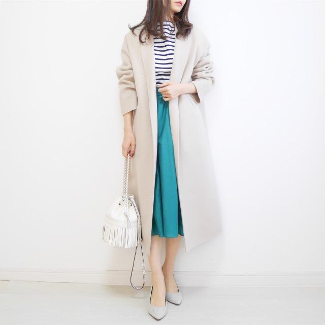 残りわずか!!春に最適カラースカートがまさかの50%OFF!!_1_6