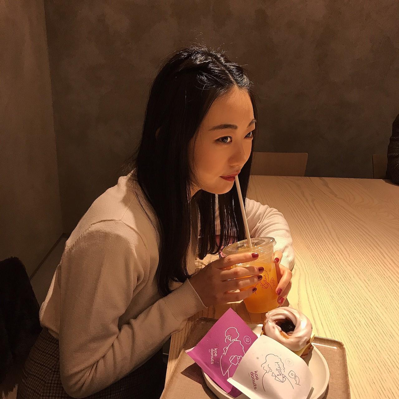 【カフェ巡り】京都の映えカフェ_1_4-1