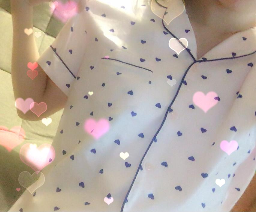((gu))話題のプチプラパジャマが可愛いんです♡!_1_1