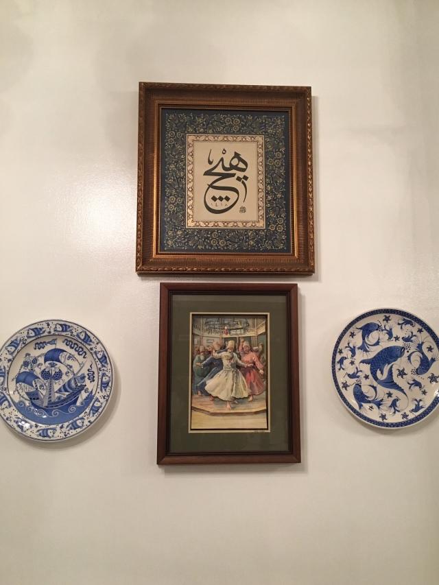 東京ジャーミィ ー日本最大のイスラムモスクー_1_3-4