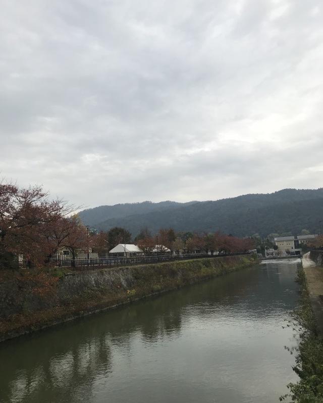 ゆき散歩。京都の紅葉と言えば南禅寺。15年ぶりに行ってきました!_1_3-1