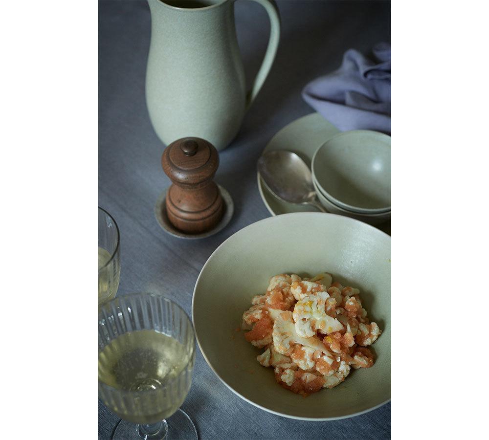 シャンパーニュに合うおつまみ特集|料理研究家 平野由希子さんがおすすめ|簡単でおいしいレシピまとめ_1_2