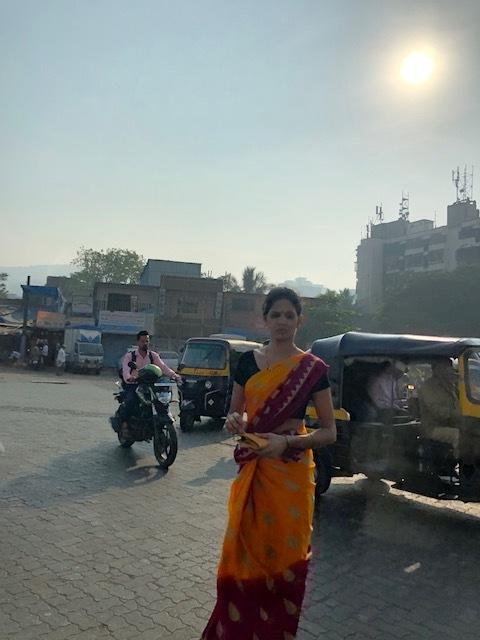 魅惑の国インド、ムンバイを楽しむ!_1_1-3