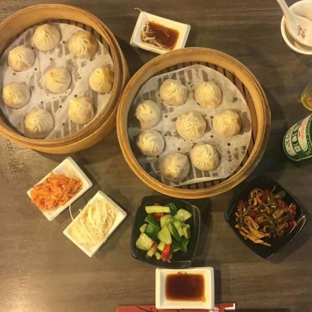 "GWは""おうち台湾"" 。旅行気分で本場台湾の味を楽しもう♪_1_1-2"