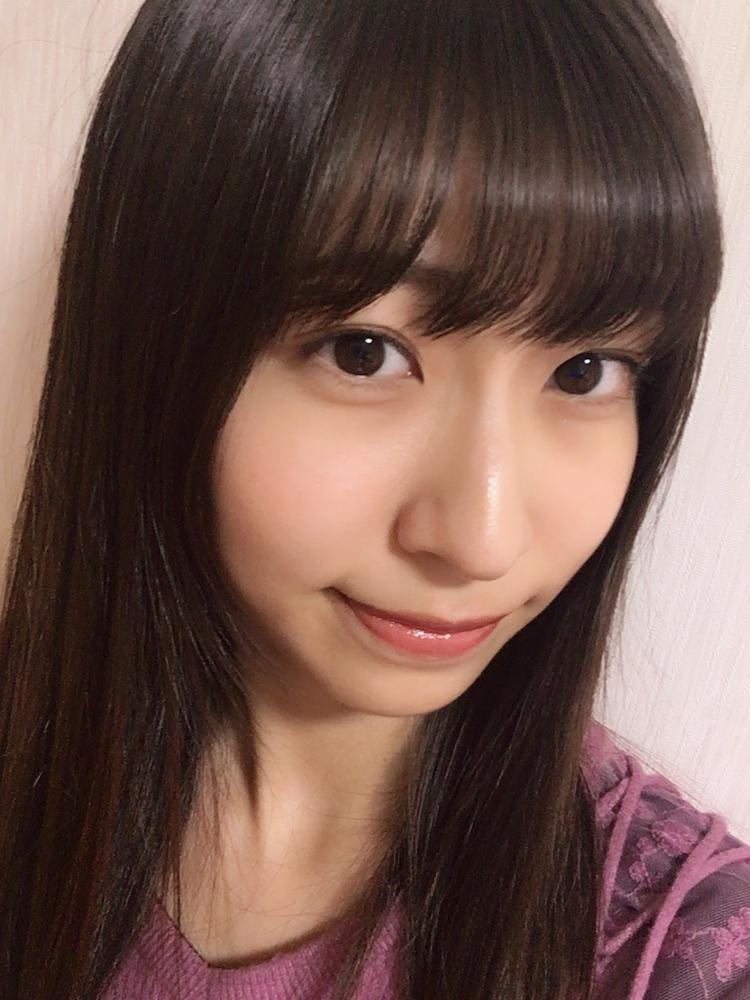 ラメが可愛い♡シャネルの新色グロス!_1_3