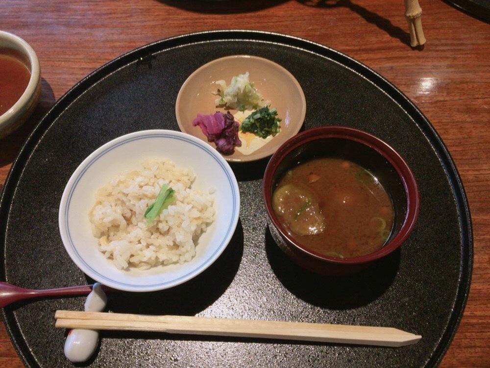 """igで話題♡大人女性にぴったり""""京都""""のオススメグルメ3選!_1_5"""