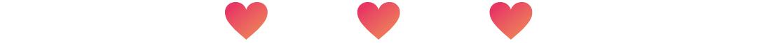 オンオフ使えるデニムバッグ♡ アルマーニ エクスチェンジで差をつける!【20歳からの名品】_1_7