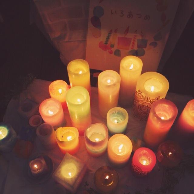 Happy holidays!! 美女友達とクリスマス気分満喫♥_1_2-3