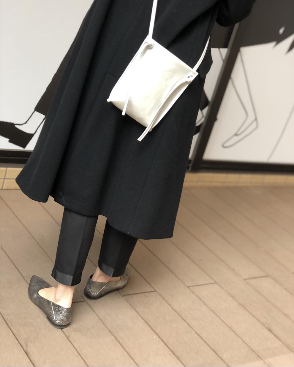 シルバー&グレー★引き締めアイテム_1_3