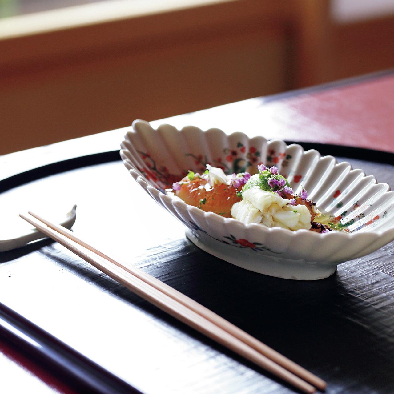 [画像]京都のおすすめ手土産、食事_1_1-25