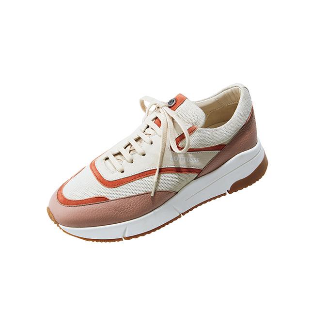 靴¥42,900/リエート(ロトゥセ)