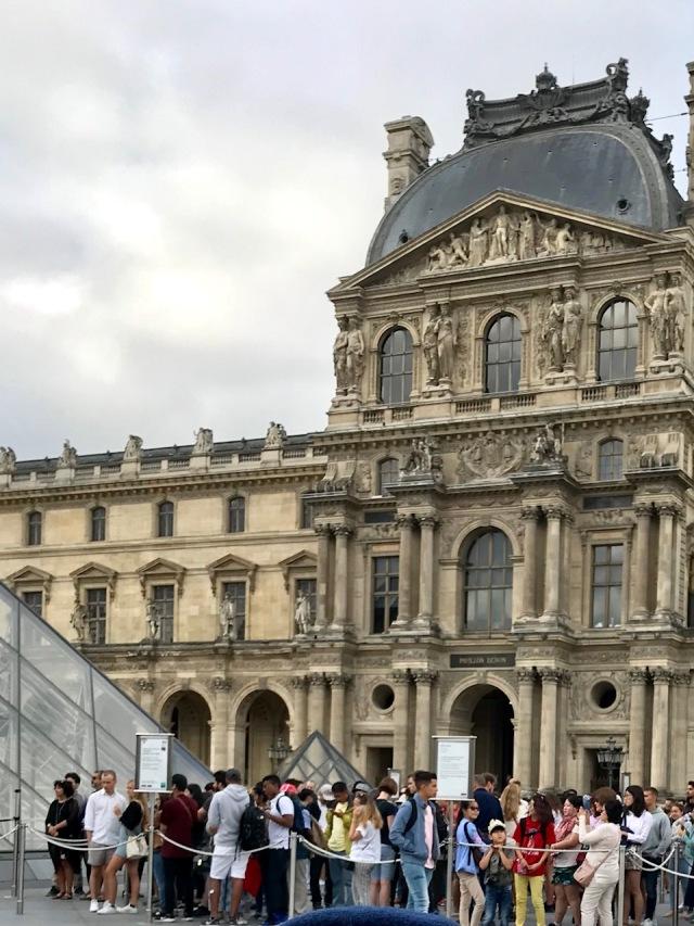 パリで今行きたい穴場カフェ厳選3店_1_4