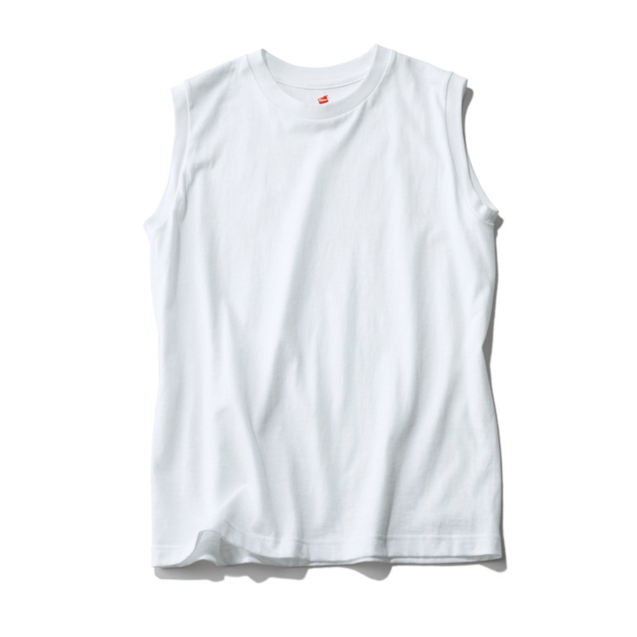 ヘインズ,Tシャツ