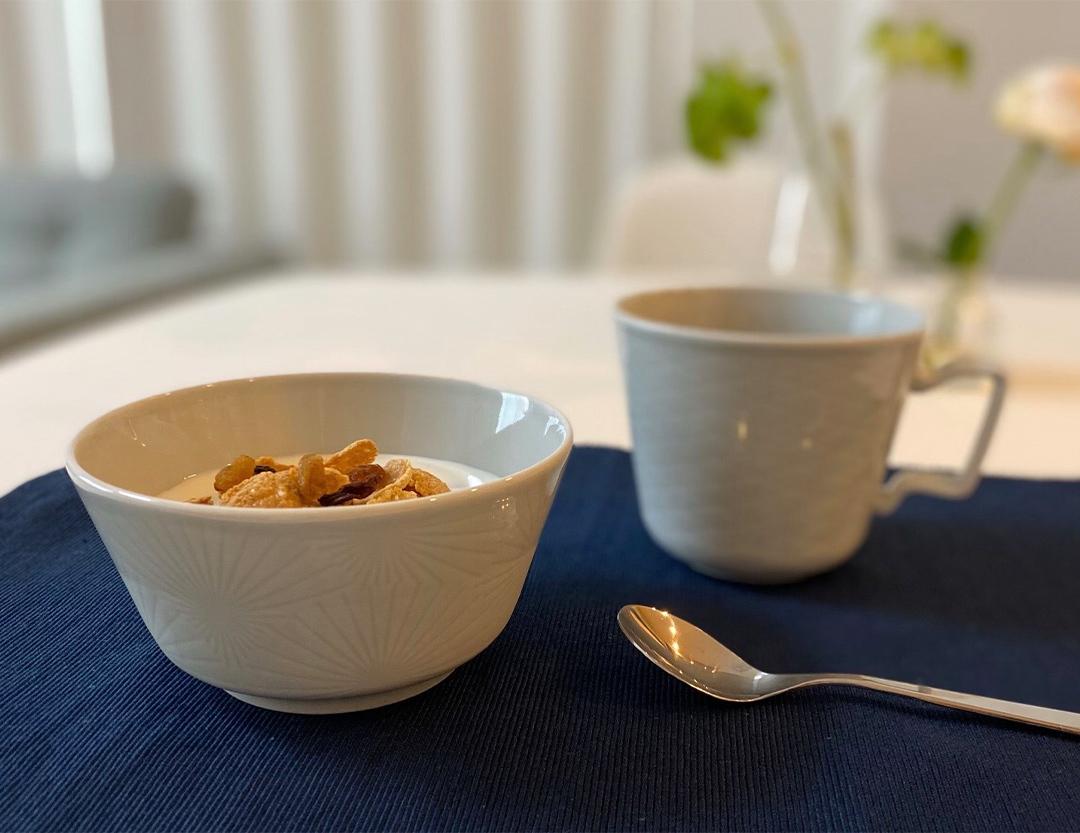 Photo Gallery|おうちカフェのおともに。可愛すぎる食器&グラス特集_1_6