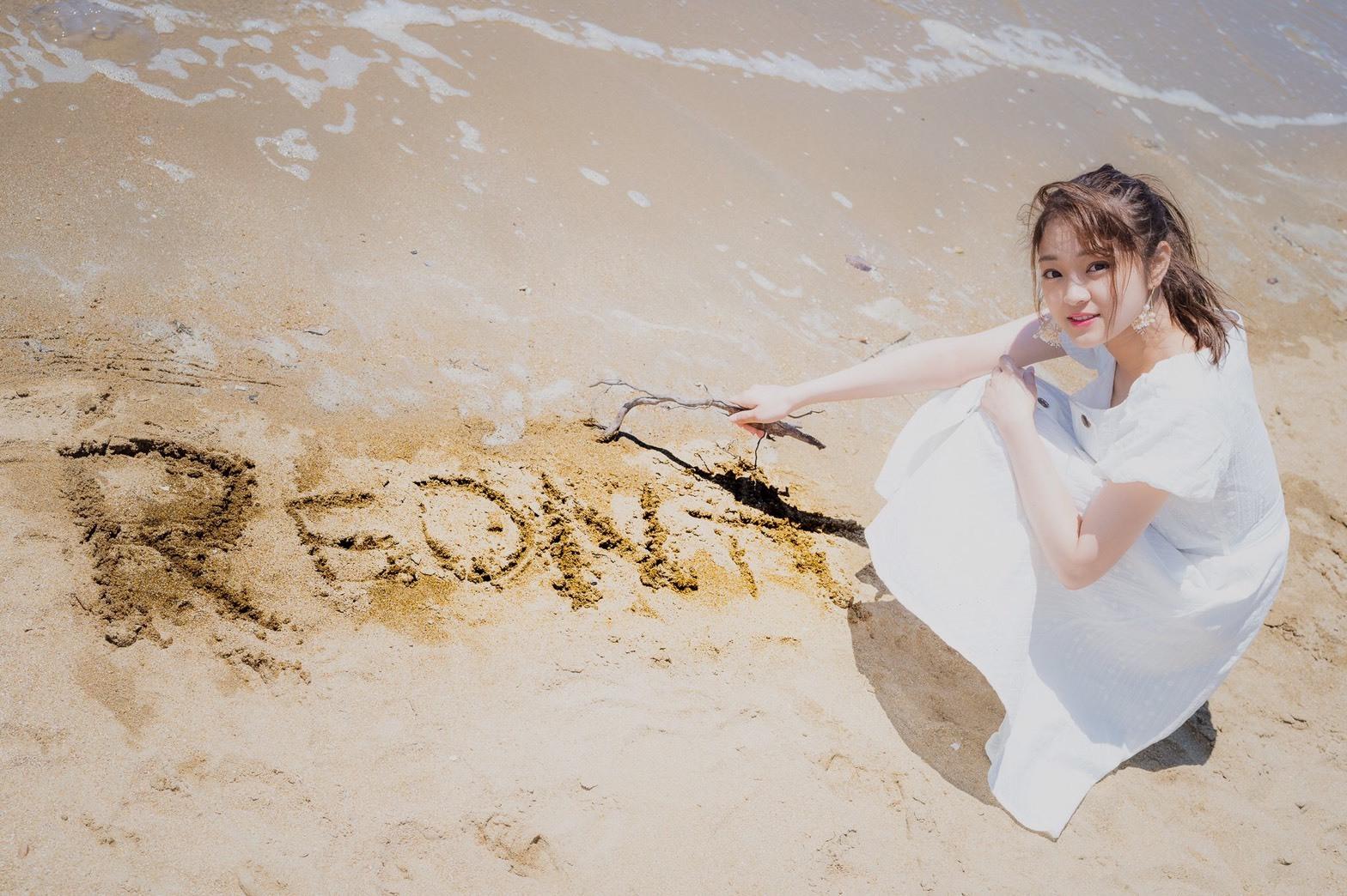 【海で撮影!!】_1_2