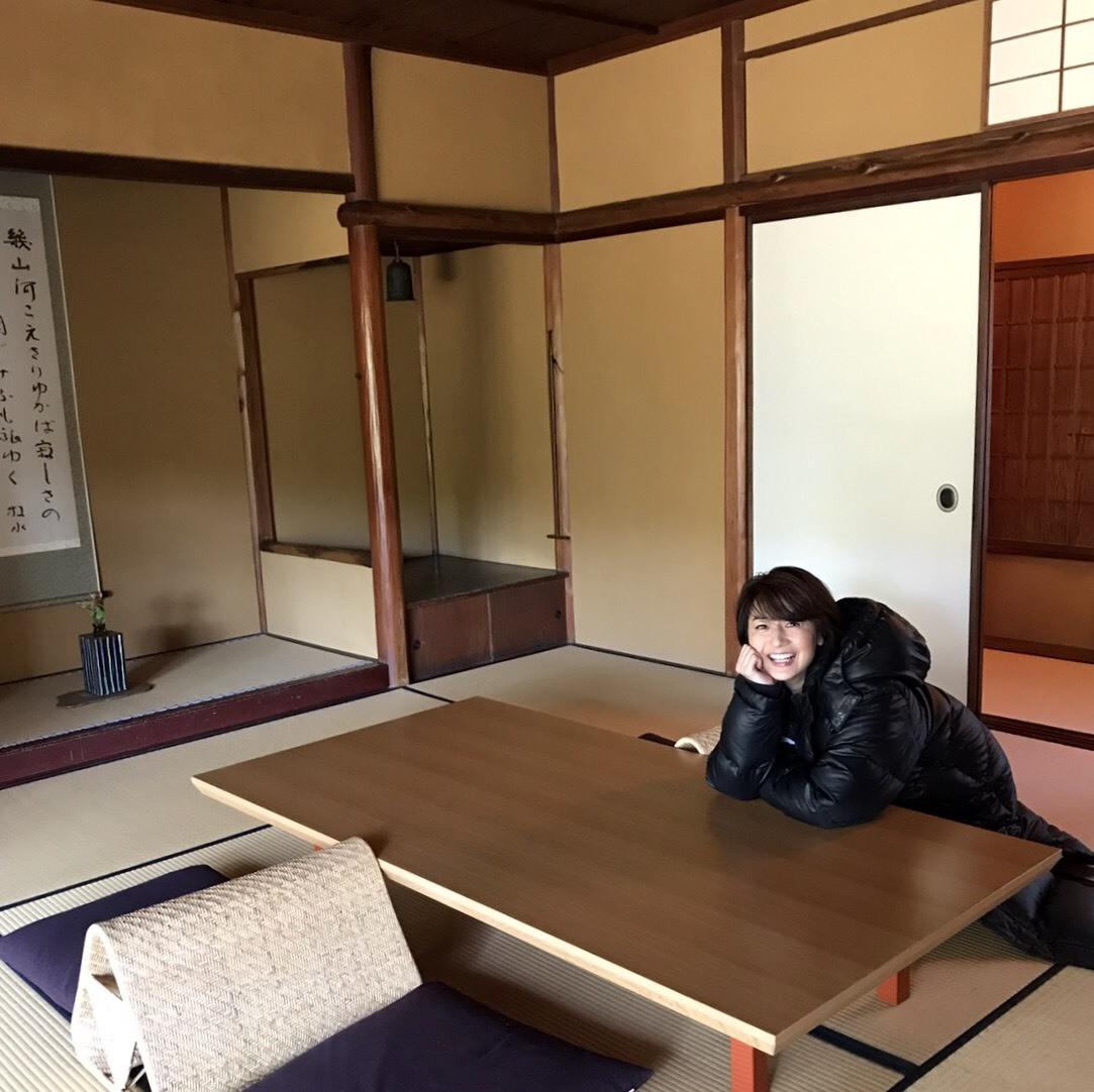 [富岡佳子private life]沼津倶楽部_1_3
