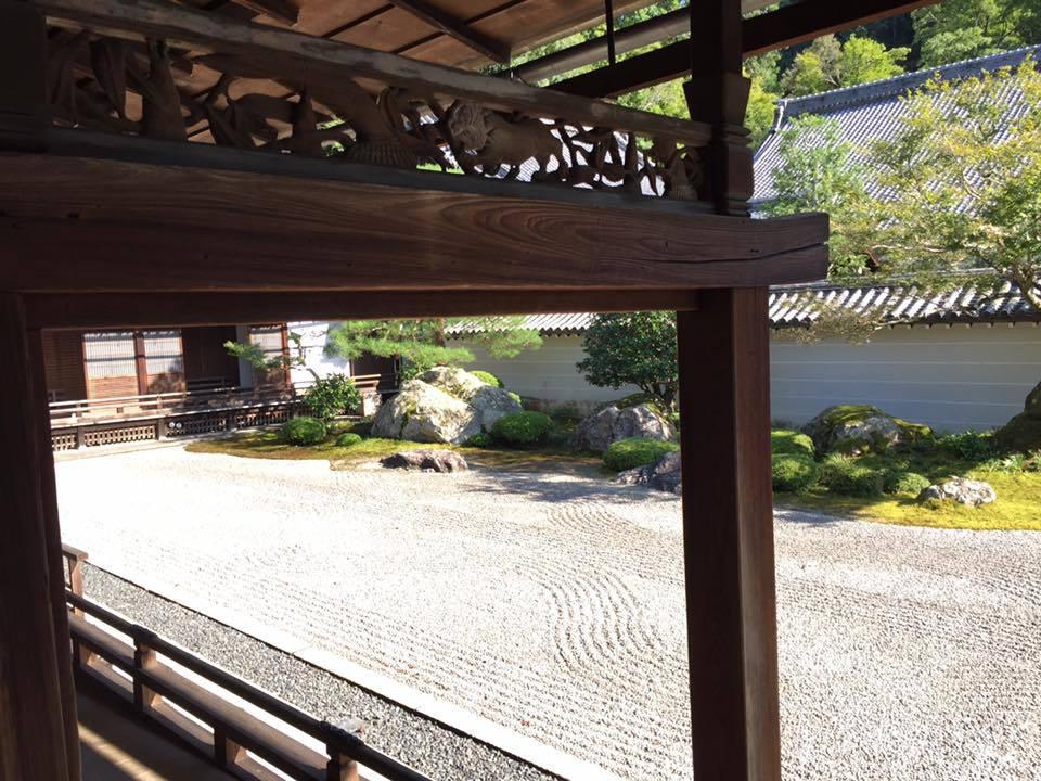 奈良、京都 _1_4