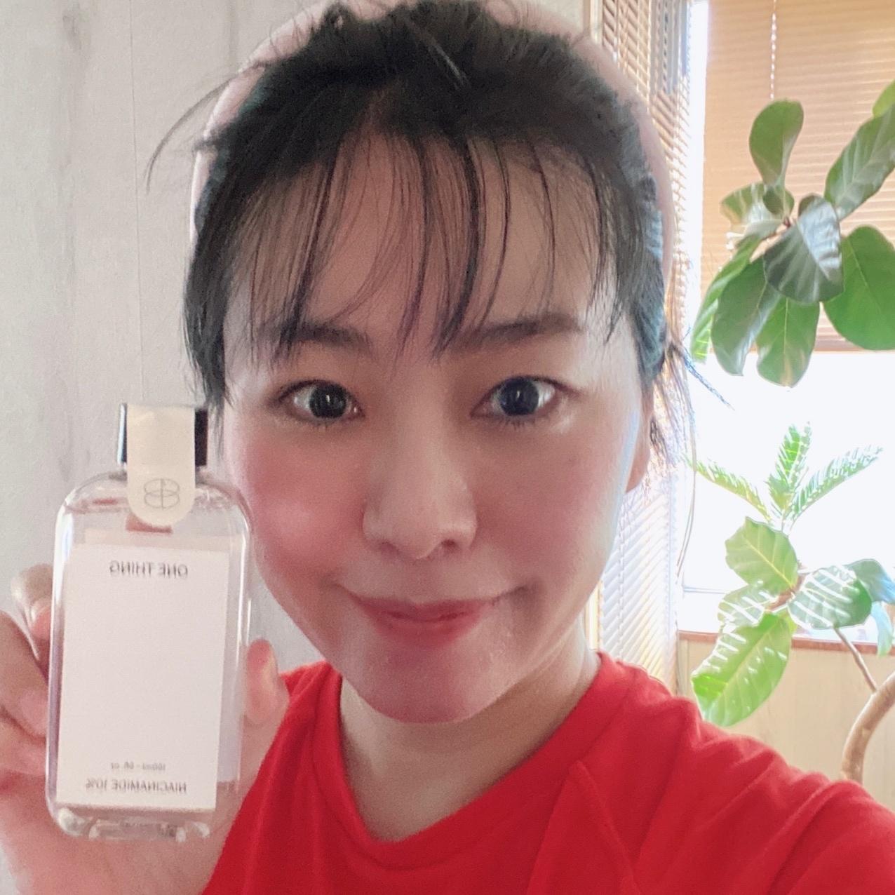 ナイアシンアミド、ローション、韓国コスメ、化粧水