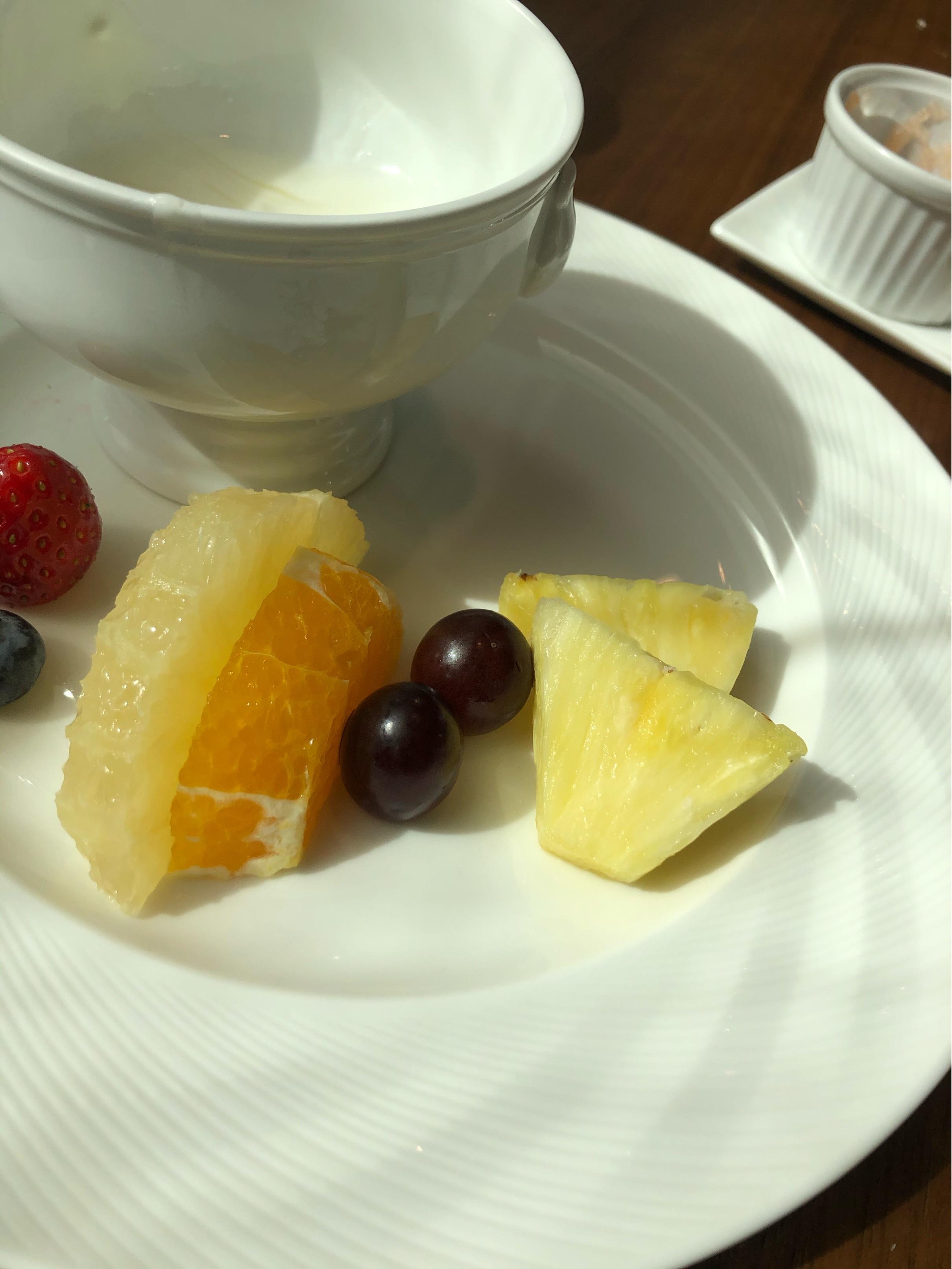 【朝活】東京でNo.1の朝食はココ!_1_2-3