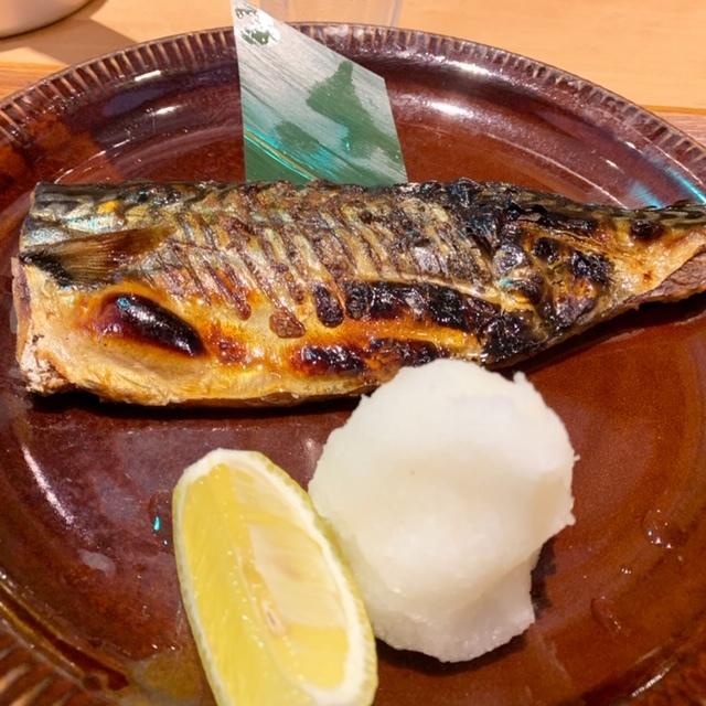 ☆福岡ローカルグルメ♪美味しいお魚ランチ☆_1_3