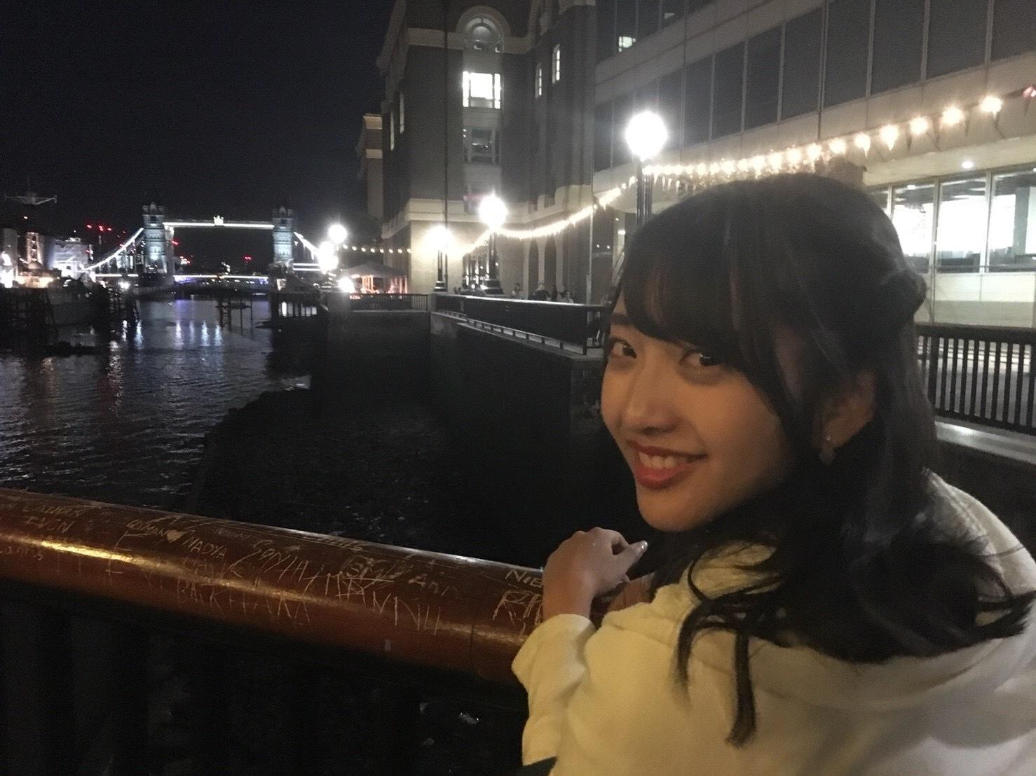 ロンドンオススメスポット♡前編♡【イギリス留学記③】_1_8