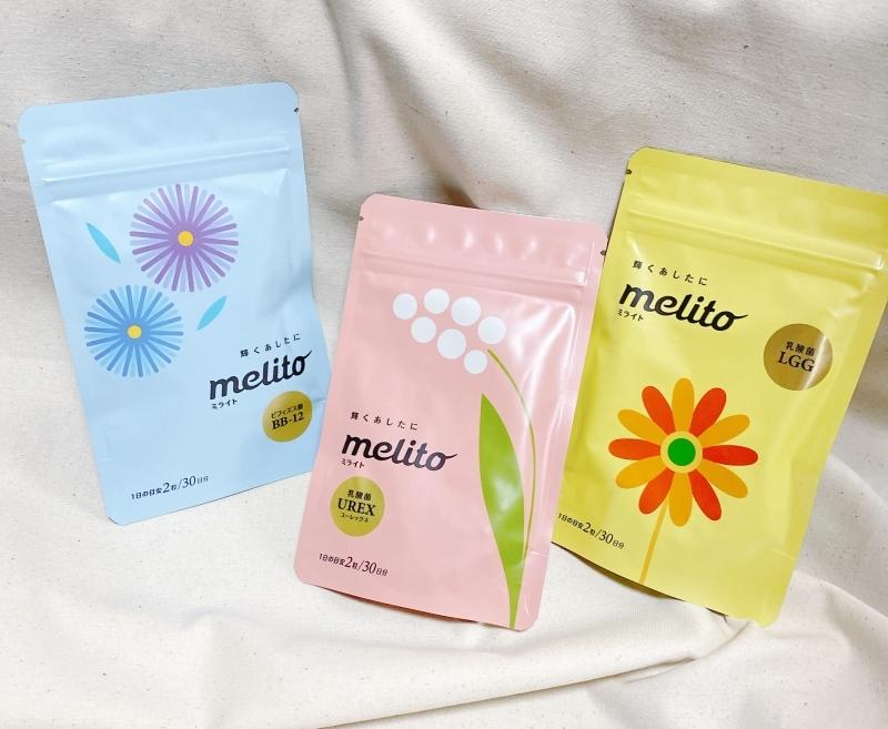 テイジンの飲むフェムテック「ミライト」は女性のお悩みにアプローチする乳酸菌サプリメント