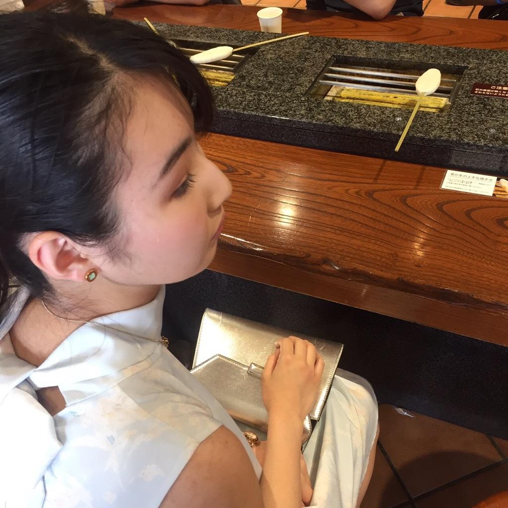 【国内旅行】女子旅は仙台がオススメ!②グルメ、カフェ_1_8