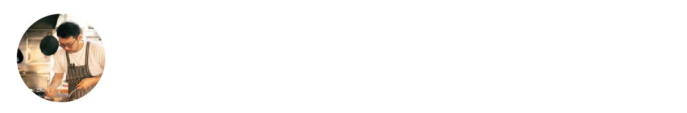 """【永久保存版】おしゃれなオトナに人気の""""南インドカレー""""も!気分が上がる「夏カレー」レシピ集_1_1"""