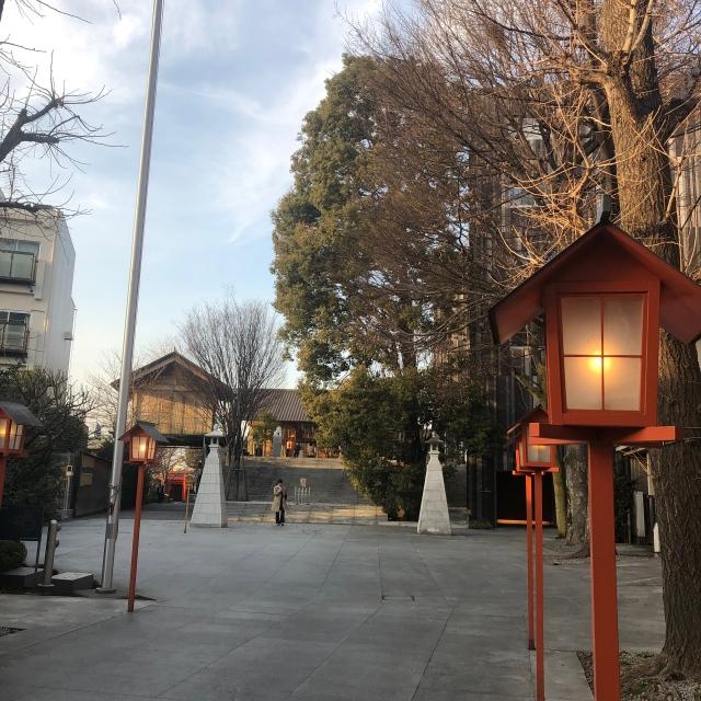 神楽坂散歩_1_3-1