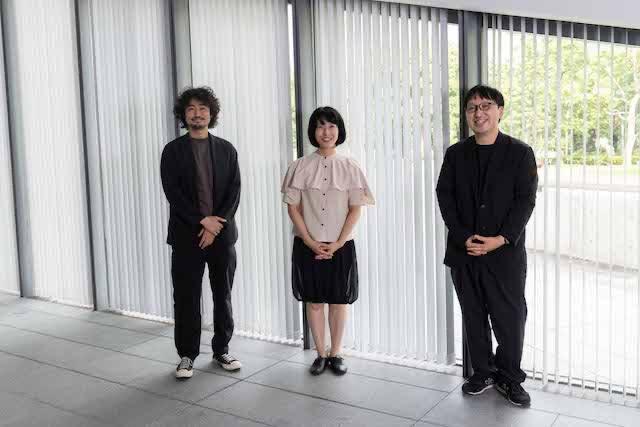 アートを通してルールを考える「ルール?展」、ディレクターの狙いとは|Forbes JAPAN_1_8