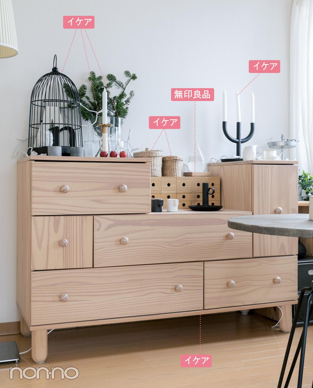 IKEAのインテリア名品をもっと見る_1_26