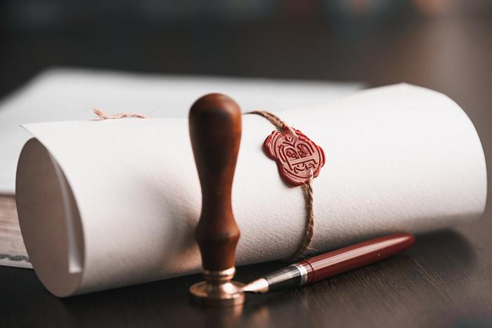 版権:Burdun Iliya/Shutterstock.com