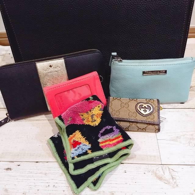 FURLAの3WayバッグをNew in♡_1_2-2