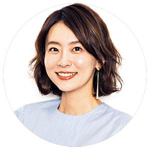五明祐子が選ぶ海外スナップBEST5【ファッションSNAP ミラノ・パリ・NY編】_1_1