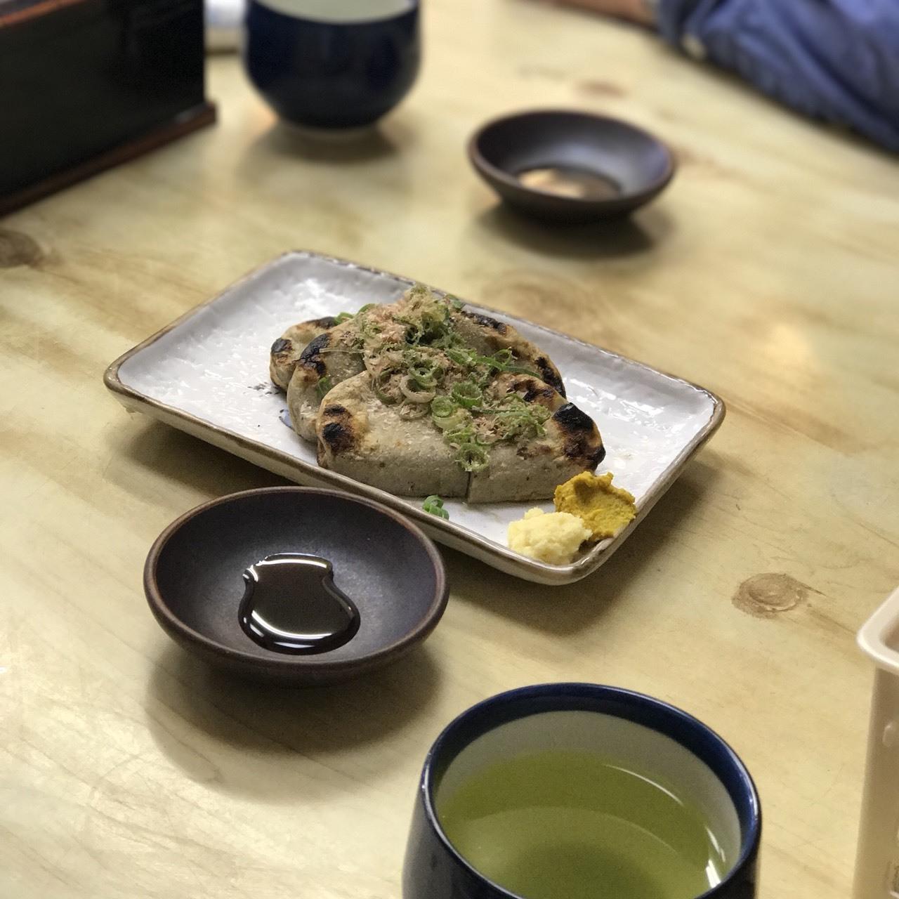 [富岡佳子private life]海ロケ_1_1