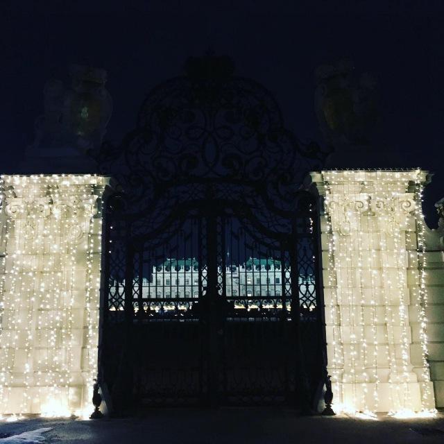 メリークリスマス☆彡_1_1-3