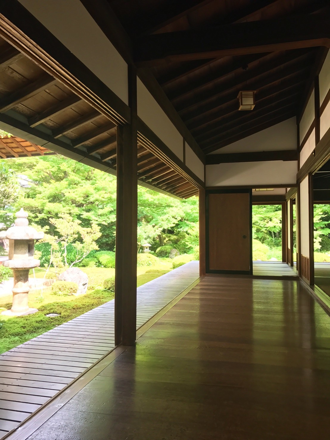 晩夏の京都_1_3-1