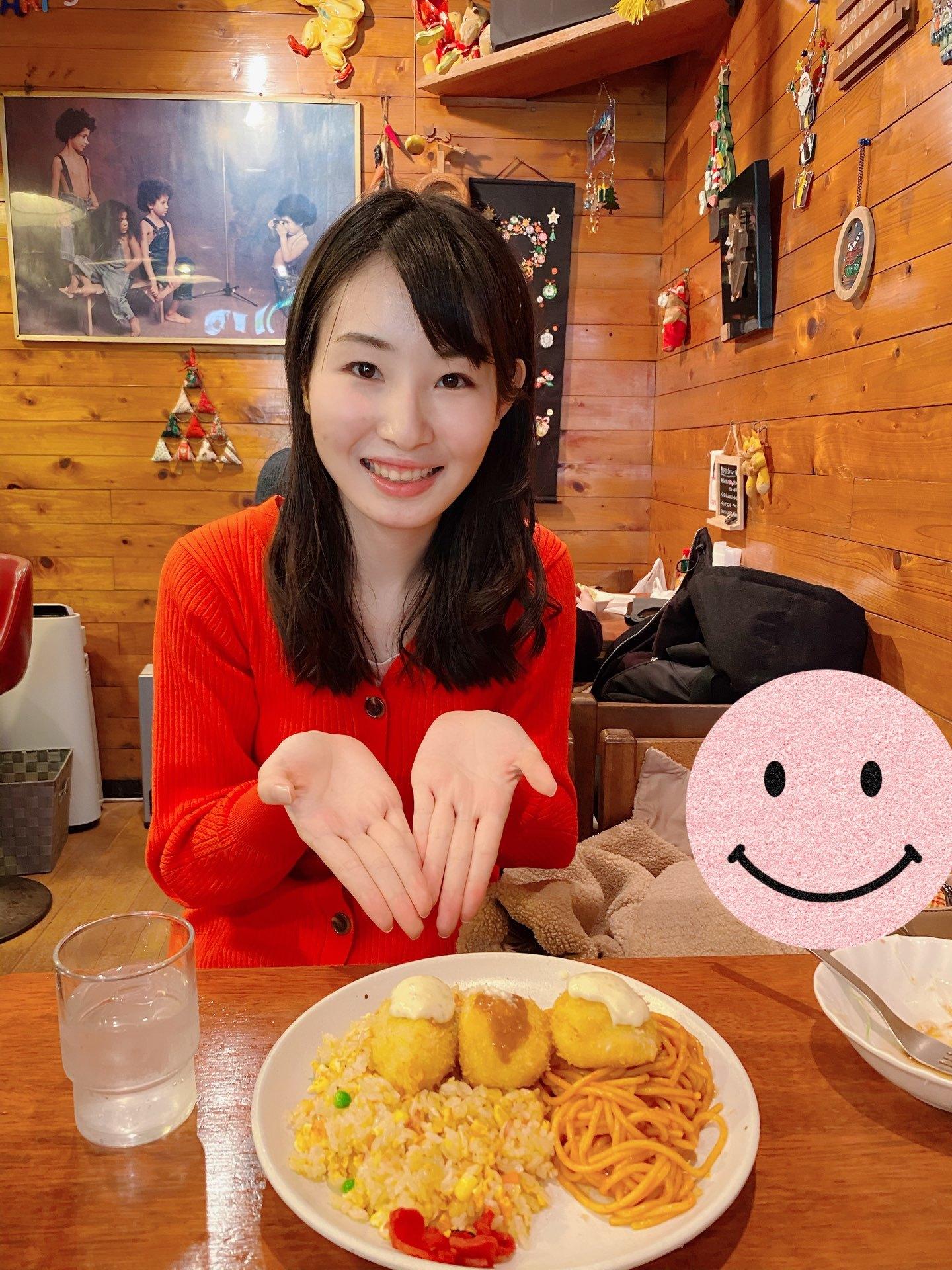 【長崎女子旅③】グルメ_1_4-2