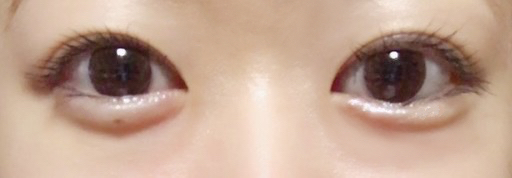 Vol.7♡ 睫毛がつけまつげ級!目力UPマスカラ_1_25