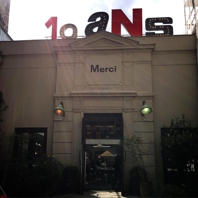 パリで訪れるコンセプトストア+cool Japan _1_2