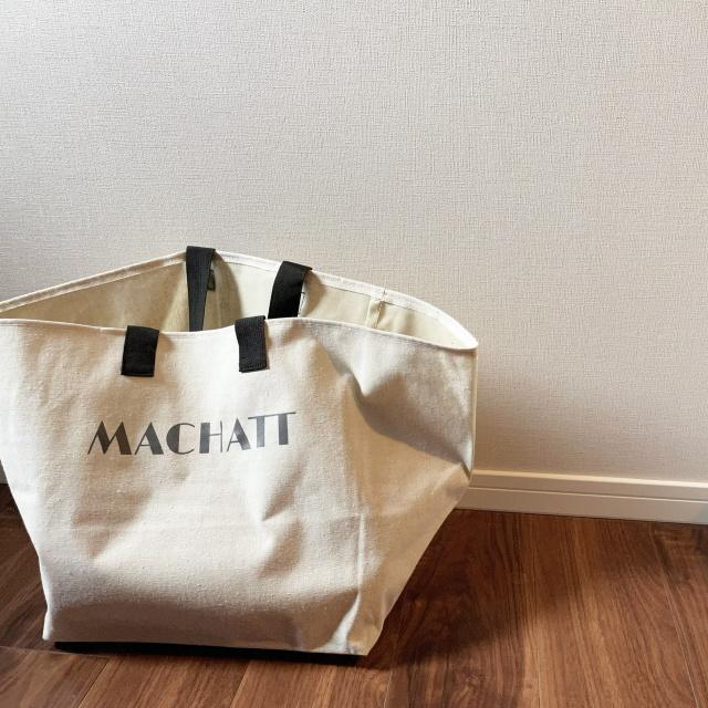 【MACHATT】アラフォーが買うべきECブランド。秋冬アイテムをチェック♪_1_12