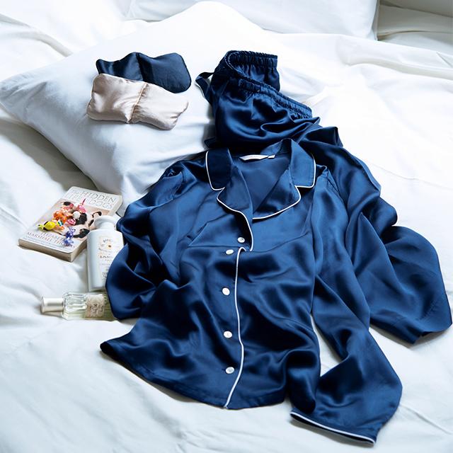 旅好きな女性たちが愛用!「ホテル」を快適に過ごすアイテム 五選_1_1-1