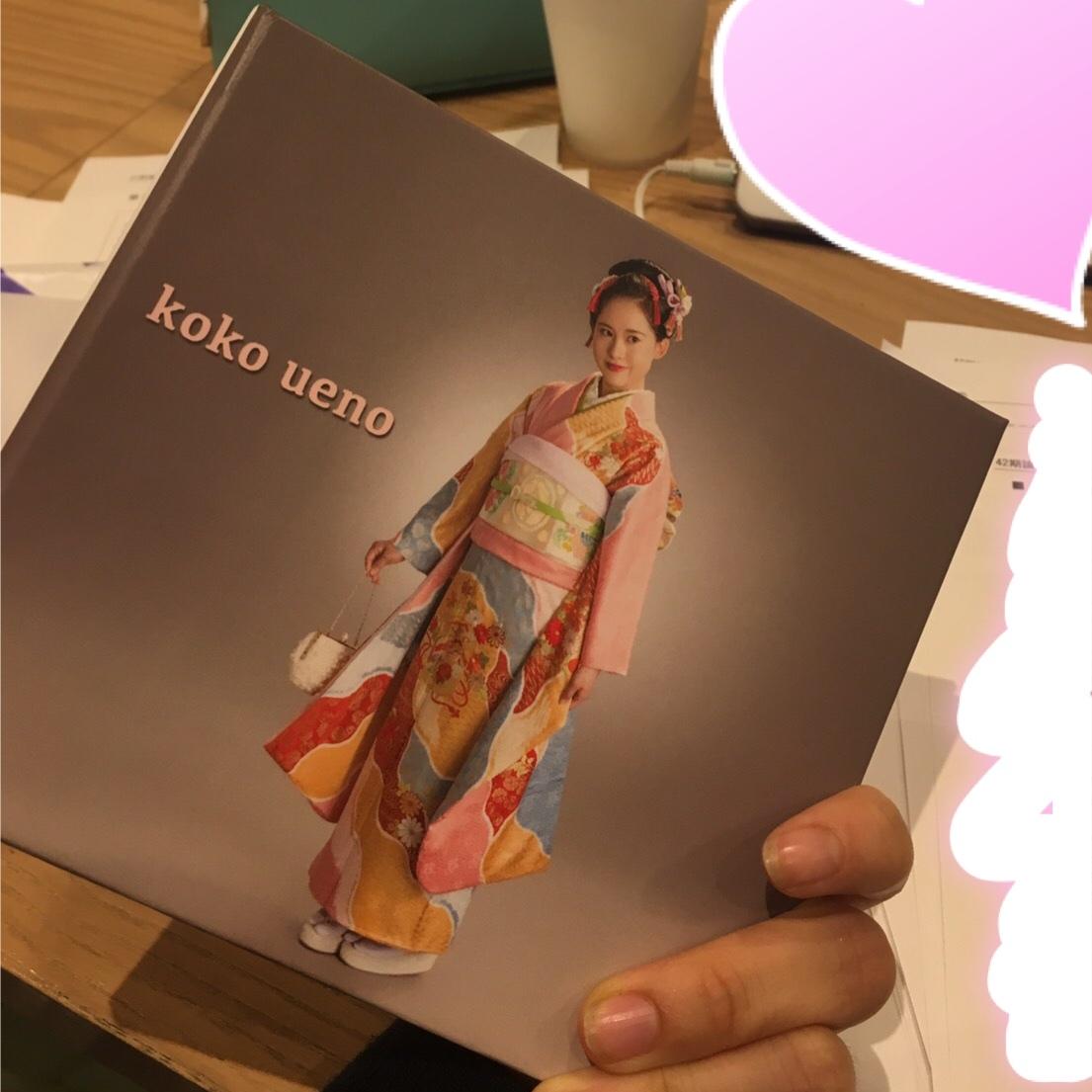 成人式の髪型紹介♡前撮りは伊勢丹写真館で_1_5