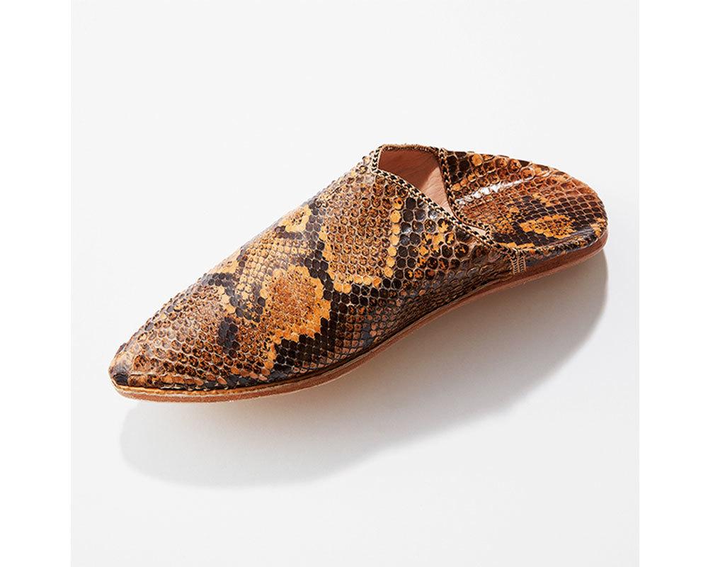 この春の靴は「白・シルバー・ベージュ系」がとにかく使える!_1_1-12