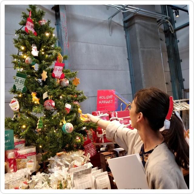ディーン&デルーカのクリスマス♪_1_7-2