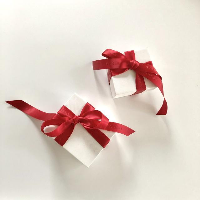 節目のプレゼントはTASAKIにしました_1_1
