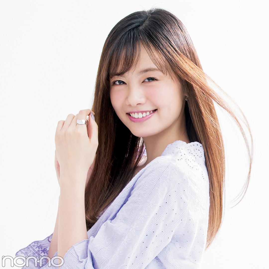 キレイな髪はシャンプー&コンディショナーが9割! 基本のまとめ♡ _1_11-1