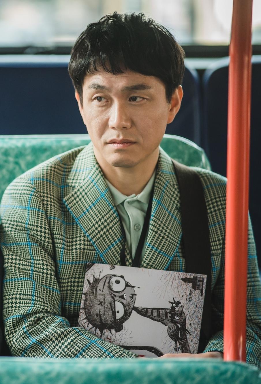 「サイコだけど大丈夫」、『最も普通の恋愛』も! この夏観るべき韓流ドラマ&映画はこれ_1_3